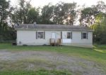 Foreclosed Home in Leslie 49251 WOODS RD - Property ID: 4207628163