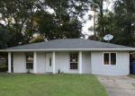 Foreclosed Home in Slidell 70460 W HALL AVE - Property ID: 4207648761