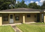 Foreclosed Home in Eunice 70535 N SAINT JOSEPH ST - Property ID: 4207650959