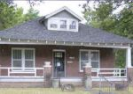Foreclosed Home in Paducah 42001 GREER ST - Property ID: 4207658839