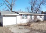 Foreclosed Home in Mc Cune 66753 5TH ST - Property ID: 4207666716