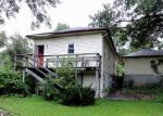Foreclosed Home in Baldwin City 66006 LINCOLN ST - Property ID: 4207670207