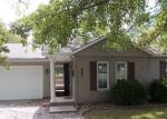 Foreclosed Home in Pittsburg 66762 W 2ND ST - Property ID: 4207676342