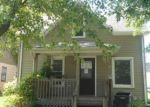 Foreclosed Home in Waterloo 50703 LAFAYETTE ST - Property ID: 4207683800
