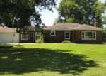 Foreclosed Home in Belleville 62223 EILER RD - Property ID: 4207706118