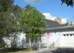 Foreclosed Home in Waycross 31501 CARRIE DR - Property ID: 4207715770