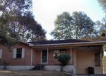 Foreclosed Home in Fort Gaines 39851 HABERSHAM ST W - Property ID: 4207717518