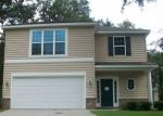Foreclosed Home in Richmond Hill 31324 PEREGRINE CIR - Property ID: 4207718843