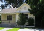 Foreclosed Home in Miami 33133 HIBISCUS ST - Property ID: 4207739863