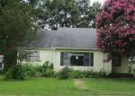 Foreclosed Home in Warren 71671 FULLERTON ST - Property ID: 4207768313