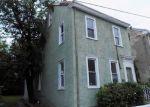 Foreclosed Home in Philadelphia 19119 E PHIL ELLENA ST - Property ID: 4207794603