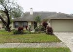 Foreclosed Home in Brandon 33511 STAR JASMINE LN - Property ID: 4207822184