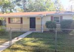 Foreclosed Home in Jacksonville 32210 WONDERLAND CT - Property ID: 4207846273