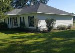 Foreclosed Home in Chipley 32428 DEERPATH RD - Property ID: 4207851986