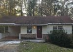 Foreclosed Home in Meridian 39307 27TH ST - Property ID: 4207852862