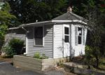 Foreclosed Home in Auburn 4210 RIVERSIDE DR - Property ID: 4207887902