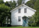 Foreclosed Home in Marcy 13403 EVANS RD - Property ID: 4207892258