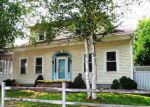 Foreclosed Home in South New Berlin 13843 STATE HIGHWAY 8 - Property ID: 4207902338