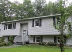 Foreclosed Home in Brookline 3033 MOUNTAIN RD - Property ID: 4207908473