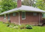 Foreclosed Home in Cobleskill 12043 CLEVELAND AVE - Property ID: 4207909349