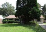 Foreclosed Home in North Charleston 29420 KINGS GRANT LN - Property ID: 4207912862