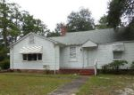 Foreclosed Home in Walterboro 29488 WARREN ST - Property ID: 4207920740