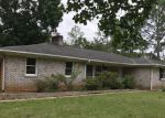 Foreclosed Home in Greenwood 29646 CHINQUAPIN RD - Property ID: 4207921159