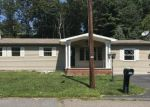 Foreclosed Home in Shenandoah 17976 OHIO AVE - Property ID: 4207938697