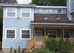 Foreclosed Home in Tobyhanna 18466 OVERLOOK DR - Property ID: 4207979422