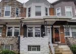 Foreclosed Home in Philadelphia 19120 W SULIS ST - Property ID: 4207996506