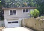 Foreclosed Home in Birmingham 35228 11TH ST - Property ID: 4207998248