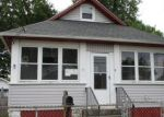 Foreclosed Home in Gloucester City 08030 S HARLEY AVE - Property ID: 4208011843