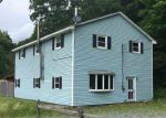 Foreclosed Home in Livingston Manor 12758 OLD ROUTE 17 - Property ID: 4208032868