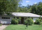 Foreclosed Home in Kingston 73439 N MAYTUBBY ST - Property ID: 4208050822