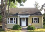 Foreclosed Home in Manchester 06040 MIDDLE TPKE E - Property ID: 4208064841