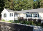 Foreclosed Home in Pleasant Valley 12569 CREEK RD - Property ID: 4208067456