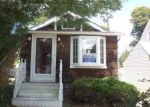 Foreclosed Home in Baldwin 11510 BALDWIN AVE - Property ID: 4208072267