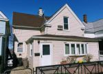 Foreclosed Home in North Bergen 07047 COLUMBIA AVE - Property ID: 4208078405