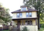 Foreclosed Home in Meriden 6450 ATKINS ST - Property ID: 4208082795