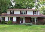 Foreclosed Home in Smyrna 19977 HICKORY RIDGE RD - Property ID: 4208089800
