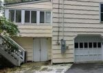 Foreclosed Home in Wilton 06897 DEER RUN RD - Property ID: 4208094164