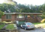 Foreclosed Home in Derby 06418 JOYCE AVE - Property ID: 4208097682