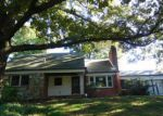 Foreclosed Home in Lanham 20706 RIVERDALE RD - Property ID: 4208105567
