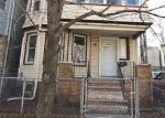 Foreclosed Home in Newark 07107 N 5TH ST - Property ID: 4208111251