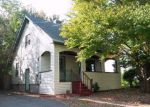 Foreclosed Home in West Hartford 06119 WHITING LN - Property ID: 4208113440