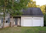 Foreclosed Home in Hamden 06514 VICTORIA CT - Property ID: 4208115189