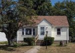 Foreclosed Home in North Providence 02911 MERCHANT ST - Property ID: 4208119579
