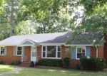 Foreclosed Home in Richmond 23227 BONITA RD - Property ID: 4208131403