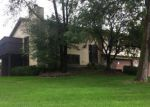 Foreclosed Home in Anoka 55303 SUNNY WAY CT - Property ID: 4208154616