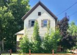 Foreclosed Home in Watertown 13601 GRANT ST - Property ID: 4208158108